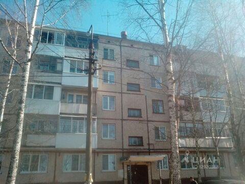 Продажа квартиры, Архангельск, Ул. Партизанская - Фото 1