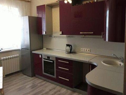Продажа квартиры, м. Тропарево, Пос. Киевский - Фото 1
