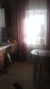 Продаю дом в Зеленодольске - Фото 2