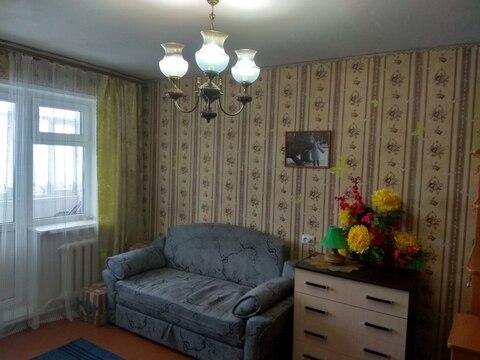 Квартира, ул. Комсомольская, д.300 - Фото 1