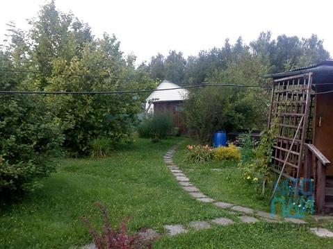 Продажа участка, Ожигово, Новофедоровское с. п. - Фото 5