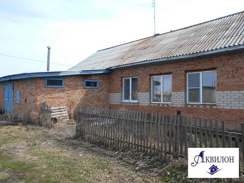 Продаю дом в Трубецком - Фото 3