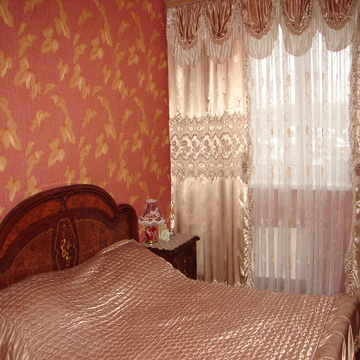 Продаётся трёхкомнатная квартира, г. Домодедово, ул. Туполева, 20 - Фото 4