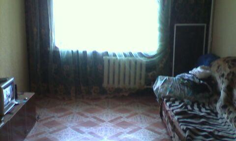 Комната 18 кв.м.с ремонтом - Фото 3