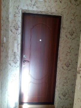 Сдается 1-ком квартира Усолье-Сибирское, Толбухина, 25 - Фото 5