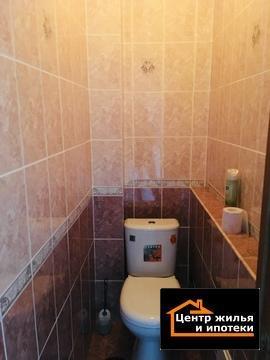 Квартира, ул. Костомаровская, д.5 - Фото 3