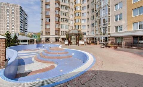 Продажа квартиры, м. Крестьянская Застава, Ул. Талалихина - Фото 5