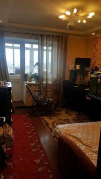 2 комнатная квартира 66 кв.м. в г.Жуковский, ул.Гудкова д.18 - Фото 5