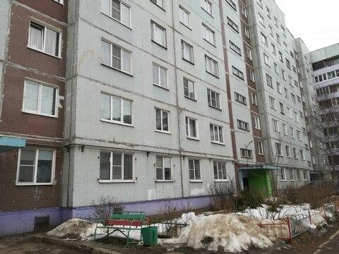 Продам! 2 к.кв, Б. Московская 65 к 2, - Фото 2