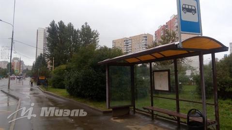 Продам земельный участок, город Москва - Фото 2