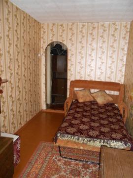 Сдам комнату в городе Раменское по улице Красный Октябрь 48 - Фото 1