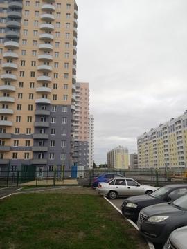 Продам просторную 1к квартиру в Антипино - Фото 1