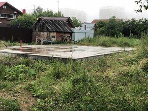 Продажа участка, Тверь, Ул. Солнечная - Фото 2