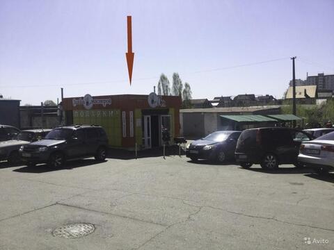 Продажа псн, Белгород, Ул. Щорса - Фото 1