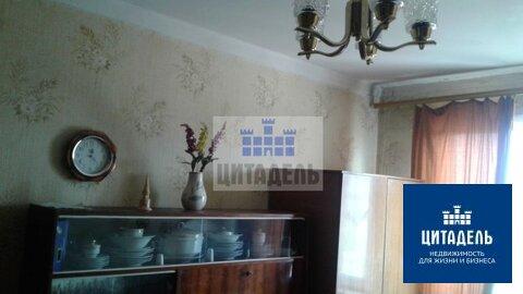 1 700 000 Руб., 2-х комнатная квартира, Купить квартиру в Воронеже по недорогой цене, ID объекта - 321382380 - Фото 1