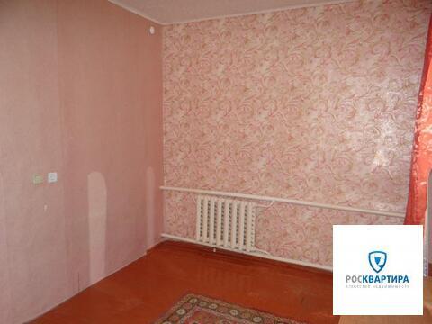 Продаю пол дома с. Донское - Фото 3