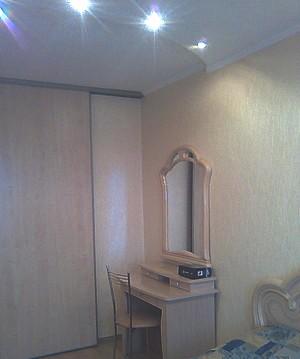Сдается уютная двухкомнатная квартира - Фото 2