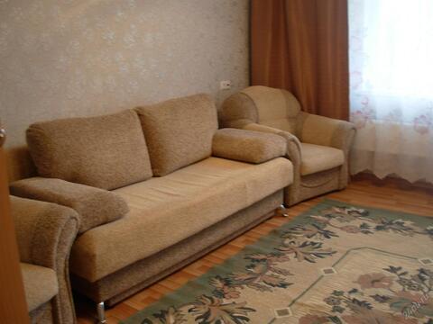 Сдам уютную квартиру Судостроительная 109 - Фото 1