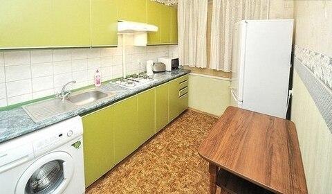 Квартира на Карбышева - Фото 2