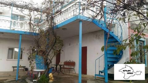 Сдается в аренду квартира г.Севастополь, ул. Рубежная - Фото 1