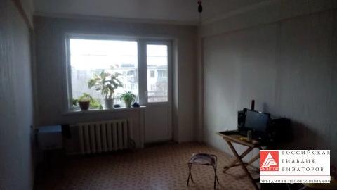 Квартира, ул. Татищева, д.59 к.60 - Фото 3