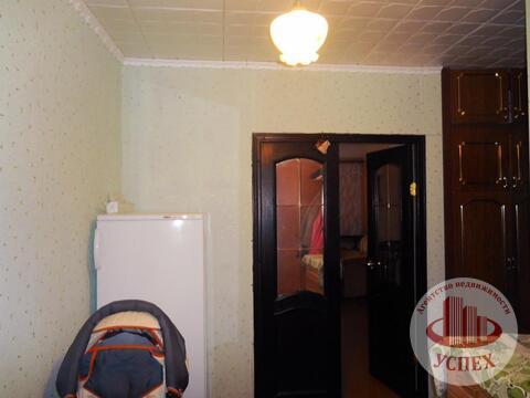 3-комнатная квартира, Серпухов, Юбилейная, 9 - Фото 2
