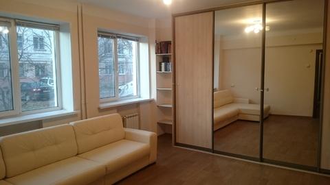 Продам 2-комнатную квартиру в Автозаводском р-не - Фото 1