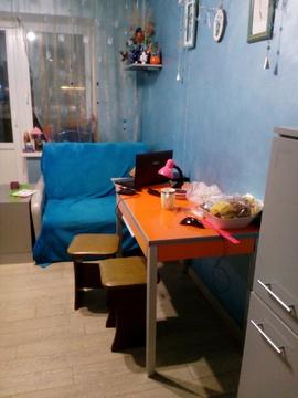 Продаётся двухкомнатная квартира Щёлково Финский 9 корп 1, фото 2