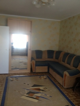 Аренда квартиры, Липецк, Ул. Бунина - Фото 4