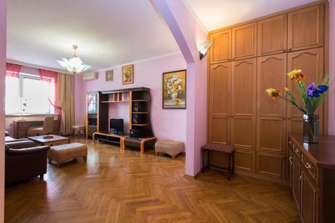 Сдам квартиру на Роз 52 - Фото 2