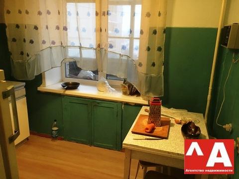 Аренда 2-й квартиры 45 кв.м. на Макаренко - Фото 5