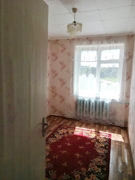 3 к квартира с участком земли и хозпостройками в 3км от Мирского замка - Фото 4