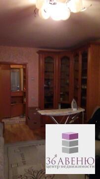 Продажа квартиры, Воронеж, Ул. Любы Шевцовой - Фото 3