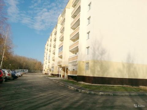 3-к квартира, 66 м, 5/7 эт. - Фото 2