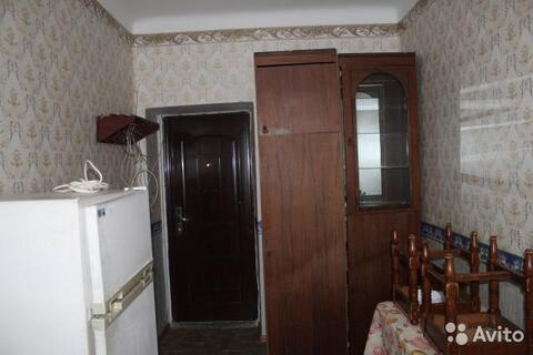 Комната проспект Ленина д.14 на 4 этаже - Фото 2