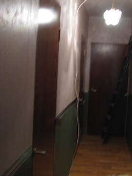 Продам 4- к. кв. 1/10 этажа, ул. Маршала Жукова - Фото 2