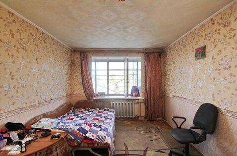 Продам 1-комн. общ. 31.5 кв.м. Тюмень, Мельзаводская - Фото 3