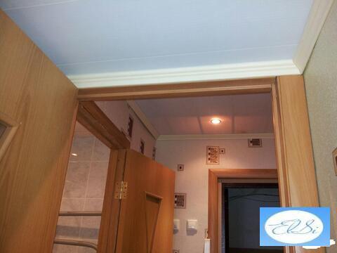 1 комнатная квартира, ул.Тимуровцев, район Ленты - Фото 3