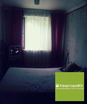Объявление №50275422: Продаю 3 комн. квартиру. Красный, ул. Мира, д. 1,