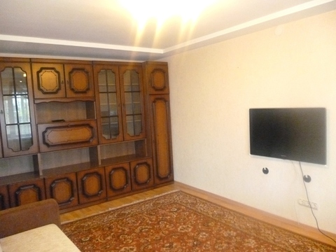Сдам 2-комнатную квартиру ул. Борчанинова 15 - Фото 5