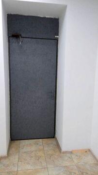 Продажа нежилого помещения свободного назначения - Фото 4