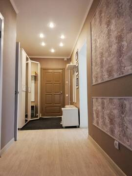 Продам кирпичный дом 170 кв. - Фото 3