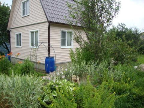 Продается дача возле реки - Фото 3