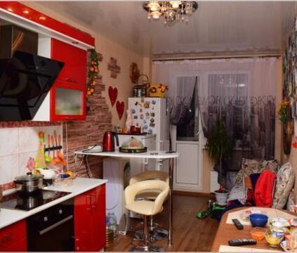 Продажа квартиры, Волгоград, Маршала Жукова пр-кт - Фото 1