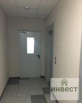 Продаётся 2- х комнатная квартира, г. Наро-Фоминск , улица Новикова, д - Фото 1