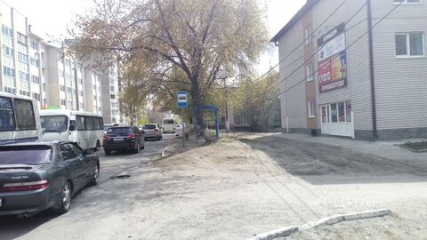 Продажа офиса, Барнаул, Улица Петра Сухова - Фото 2