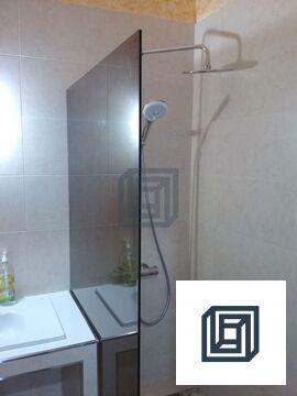 Продажа квартиры, Краснодар, Ул. Жлобы - Фото 5