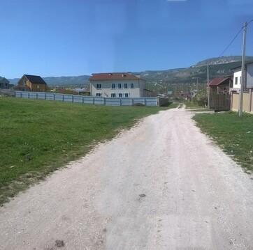 Земельный участок в Предгорном районе - Фото 2