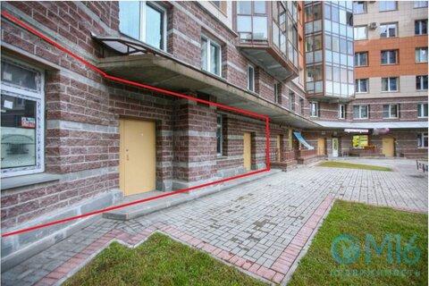 Продажа универсального помещения 171.2 кв. м, пр. Королева 63 к.2 - Фото 1