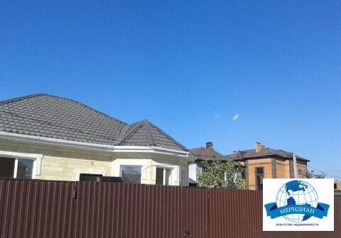 Продается новый дом - Фото 3